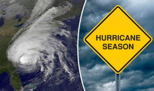 hurricane-season-788114